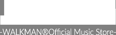 株式会社レーベルゲート-Label G...